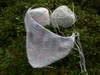 Knitting_064