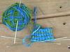 Knitting_065