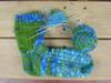Knitting_066_1