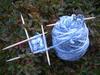 Knitting_067