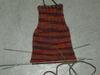Knitting_073