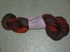 Knitting_075
