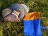 Knitting_111