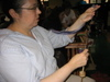Nyc_spin_out_2006_004