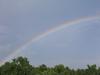 Rainbow_002