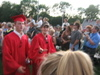 Ryan_chs_graduation_009