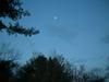 Sky_photos_001