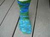 Socks_017