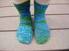 Socks_025