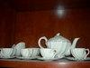 Tea_007_2