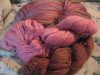 Yarn_and_rabbits_009