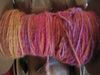 Yarn_and_rabbits_011_1